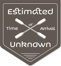 ETA Unknown Logo